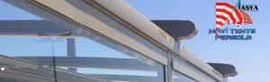 Mavi, pergola tente, Extra dünya, Extra mekan, pergola, tente, 0532 245 00 78 Raylı Tente, Otomatik tente, Motorlu tente, Pergola tente Sistemleri,