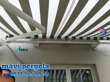 Mavi, pergola tente, 05322450078, Açılır Cam Tavan